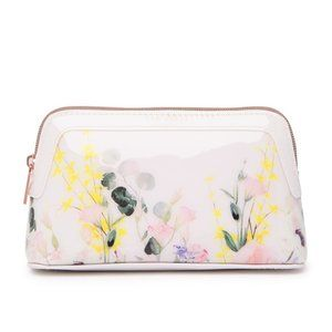 Ted Baker London LARGE Cosmetic Bag